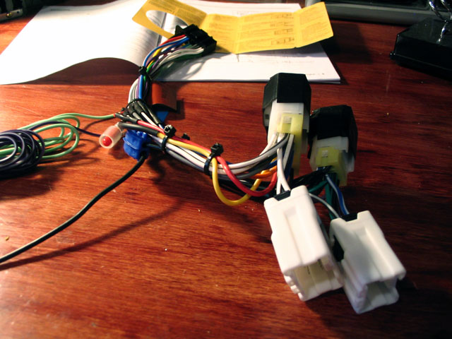 harness21 s14 need radio wiring diagram guide (best) 240sxone forums 1996 nissan 240sx radio wiring diagram at gsmx.co