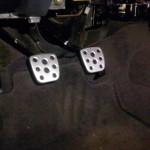 pedals1