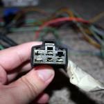 wiring07