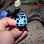 wiring08