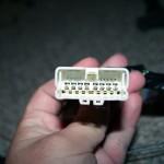 wiring09