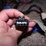 wiring13