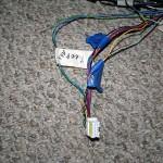 wiring14