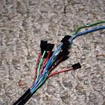 wiring15
