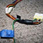 wiring17