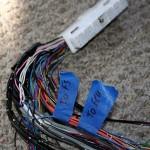 wiring18