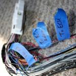 wiring19