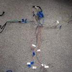 wiring22