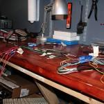 wiring23