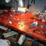 wiring24