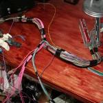 wiring27