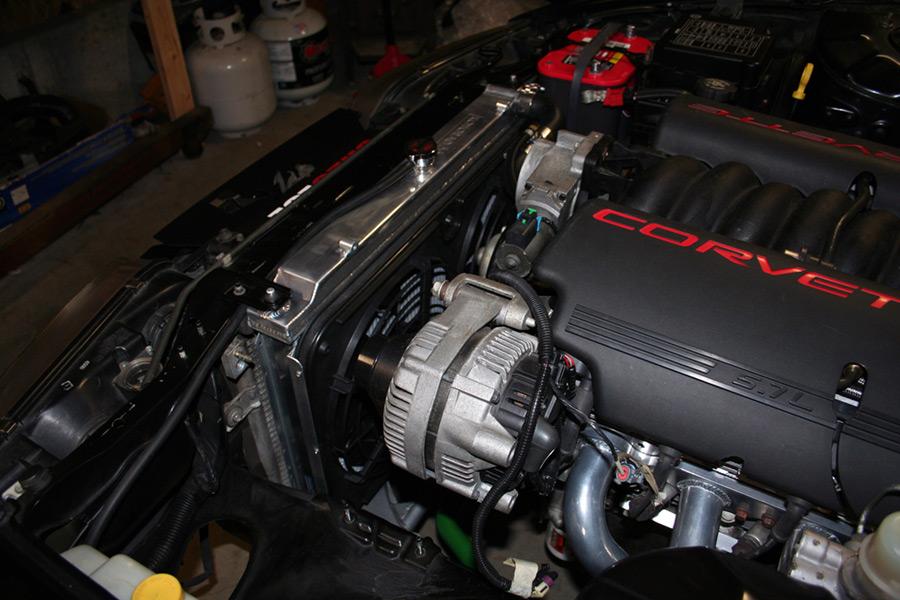 240sx Fairlady >> Electronic fans - Zilvia.net Forums | Nissan 240SX (Silvia ...