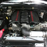 engine_bay