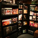 Twistedsymphony&#039;s Collector&#039;s Edition Video Game Collection (Xbox 360/PS3)