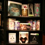 Twistedsymphony's Collector's Edition Video Game Collection (Xbox 360/PS3)