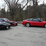 2012_spring_bean_meet_01