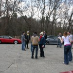2012_spring_bean_meet_02