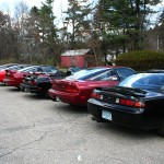 2012_spring_bean_meet_03