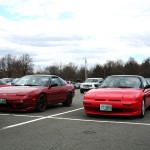 2012_spring_bean_meet_05