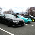 2012_spring_bean_meet_06