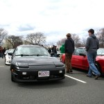 2012_spring_bean_meet_07