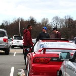 2012_spring_bean_meet_08