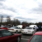 2012_spring_bean_meet_12