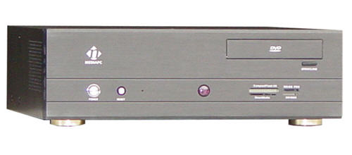 nmedia_htpc_600bar