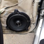 subaru_legac_rear_speaker_adapter_final