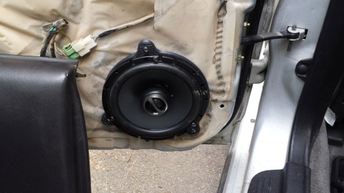 subaru_legac_rear_speaker_adapter_final
