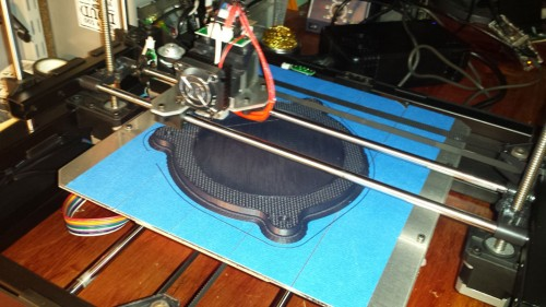 subaru_legac_rear_speaker_adapter_print