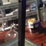 voot_arcade_stick_04