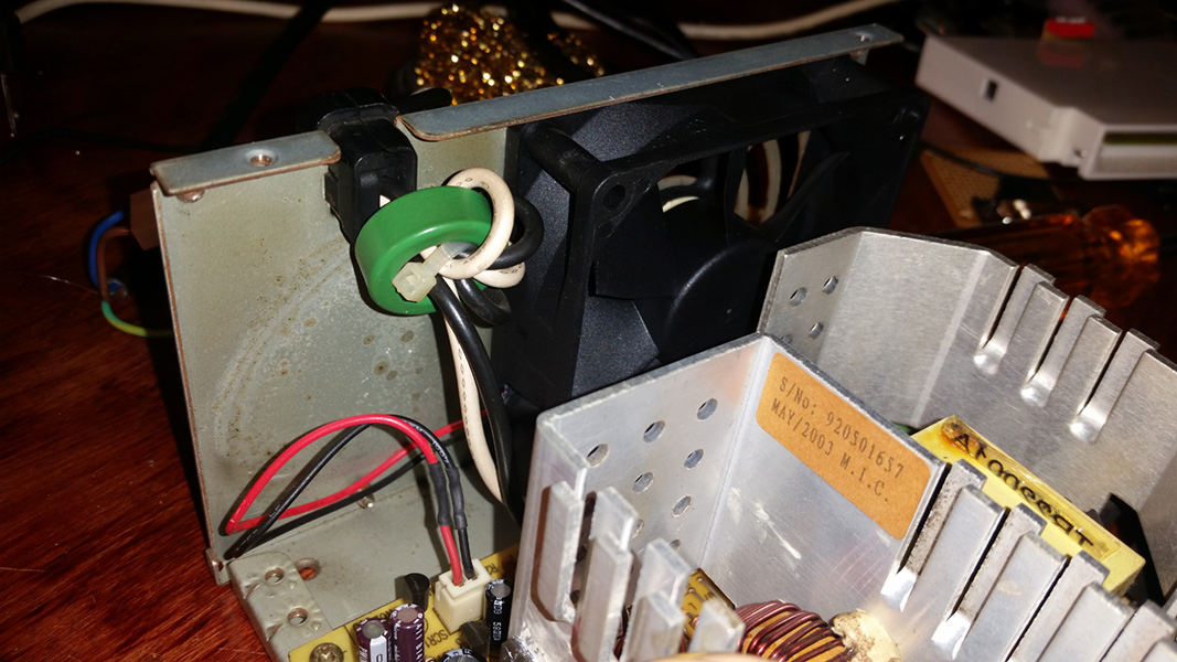 sun_jvs_naomi_psu_fan repairs solid orange Theatre Diagram at aneh.co